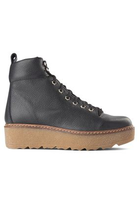 Shoe The Bear Bex Leather Boot