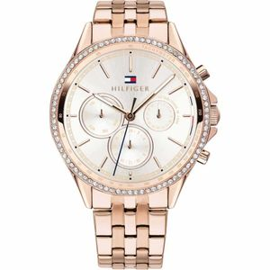 Tommy Hilfiger Ladies Ari Watch