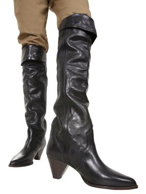 """""""REMKO"""" BOOTS"""