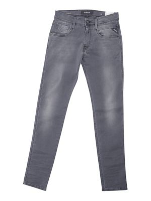 Replay Jeans Gray m914 661 03G 010