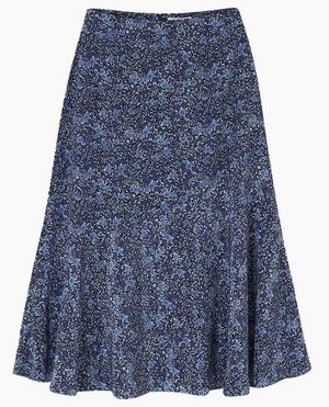 Lily and Lionel Lottie Aster Skirt