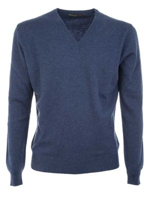 ONES Men's Knitwear ONES_002 338K