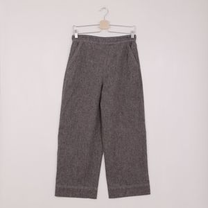NULA MICHELLE TROUSERS