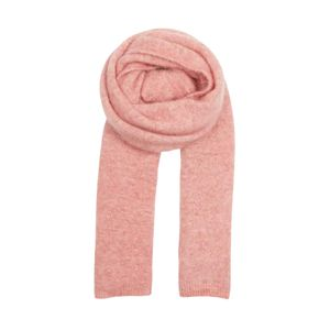 Cellou Santal Scarf