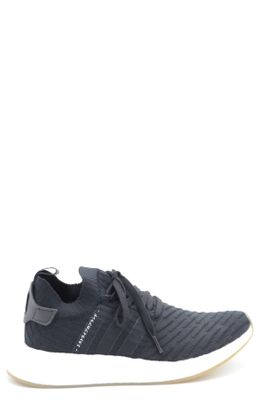 Adidas Trainers in Black