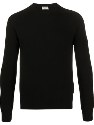 Lawrence - Cashmere Sweater