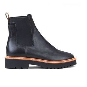 HOGAN CHELSEA BOOT