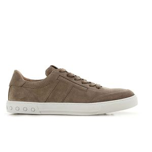 TOD'S SNEAKERS SPORT