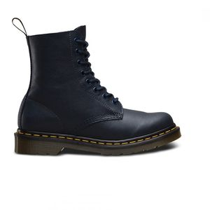 DR.MARTENS PASCAL VIRGINIA