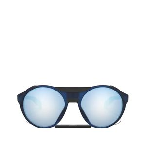 Oakley ®  OO9440 - Clifden - Matte Blue - 944005 - 56