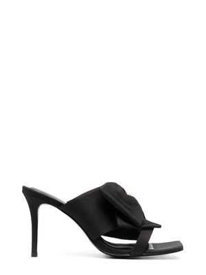 Versace Jeans Couture Shoes