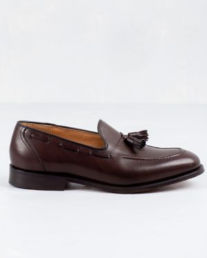 Church's moccasins kingsley
