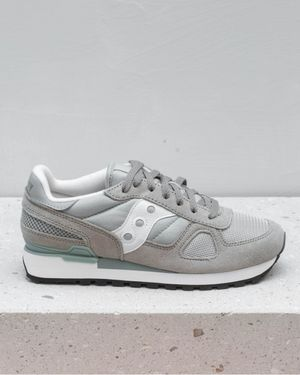 Saucony sneakers shadow Oâ