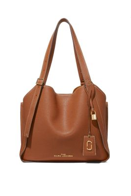 Marc Jacobs Bags..