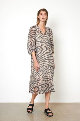 Second Female - Lilly Dress