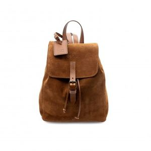 The Dust Italy Mod 226 Suede