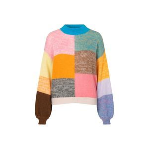 Stine Goya Adonis Sweater in Multicolour
