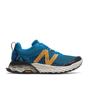 NEW BALANCE TRAIL HIERRO