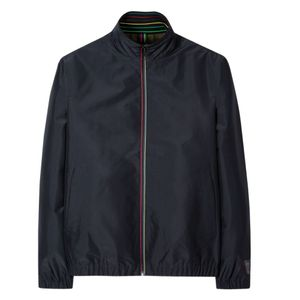 PS Paul Smith Recycled Polyester Track Jacket