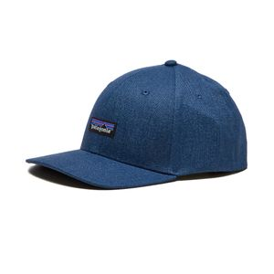 Tin Shed Hat - Stone Blue