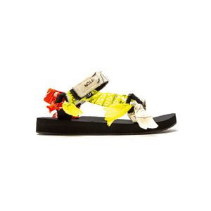 ARIZONA LOVE Trekky Sandals - Mix Sand
