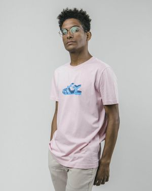 Iconic Jelly T-Shirt
