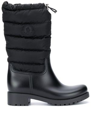Moncler - Boots Ginette