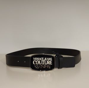 VERSACE JEANS COUTURE Belts