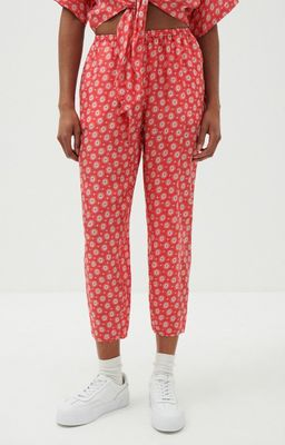 American Vintage Tainey Trousers