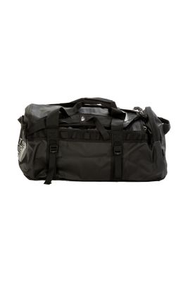 THE NORTH FACE Bags.. Black