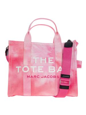 Marc Jacobs The Tie-Dye Small tote bag
