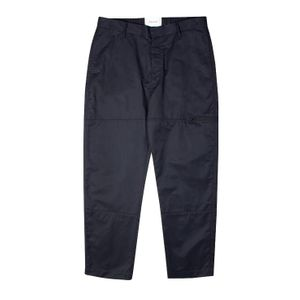 Appin Pant Water Repellent Cotton / Nylon Dark Charcoal