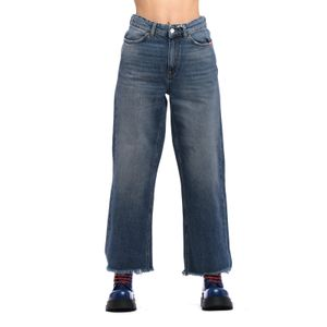 Jeans for women AMISH A21AMD001D3951930 999