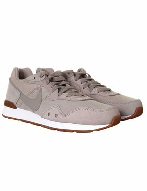 Nike Venture Runner Trainers - College Grey Colour: College Grey