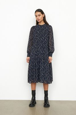 Second Female Norrie Dress