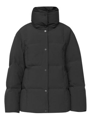 Stand SALLY JACKET