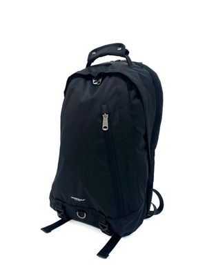 Indispensable Bag - IDP Daypack Swing Econyl