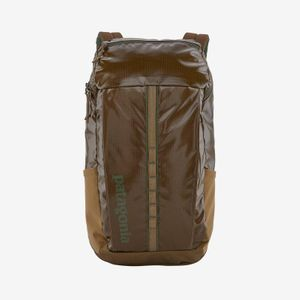 Backpack Black Hole 25L - Coriander Brown