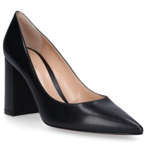 GIANVITO ROSSI With Heel