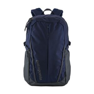 Patagonia Refugio Backpack 28L Classic Navy w/Classic Navy