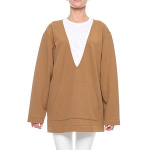 MM6 Maison Margiela Sweaters