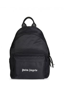 Palm Angels Backpack