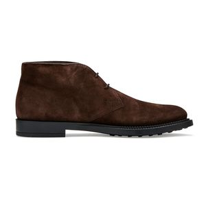 TOD's Chukka Boot (Brown)