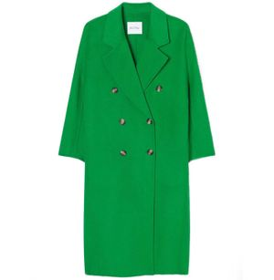 Coat Dadoulove Frog