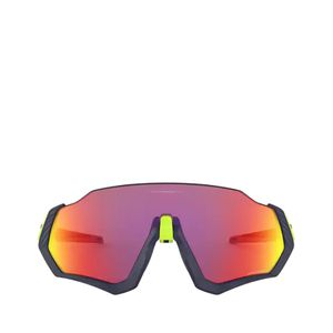 Oakley ®  OO9401 - Flight Jacket - Matte Navy - 940105 - 37