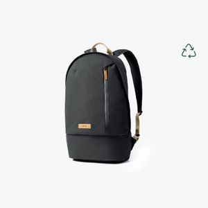 Bellroy Campus Backpack - Charcoal