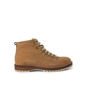 Shoe The Bear - Mens Shoe The Bear Mens Footwear Stb .stb-1805 Tan.stb