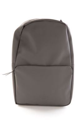 RAINS FIELD BACKPACK ANTRACITE