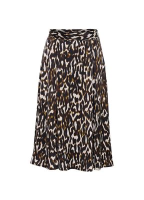 DAY Be A Woman Skirt
