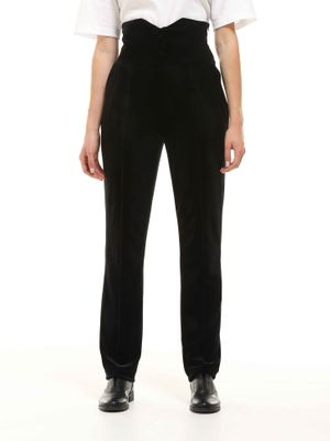 Actualee Trousers